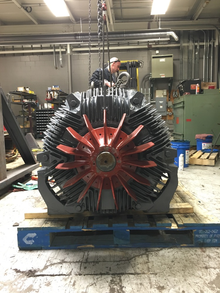 Give Us A Call Shoot An Email Or Keep Browsing To Learn More About The Quality Services Offered By Electric Motor